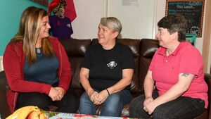 LINC: Lesbians in Cork celebrate 20th anniversary