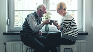 Cork researchers seeking over 65s to share views on sex