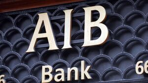 AIB to cut 1,500 jobs; Some branches including ones in Cork will also be merged