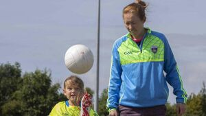 Trevor Laffan: Kids' sport is so positive today, unlike my negative experience