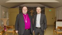 Cork bishops issue joint Christmas message