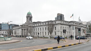 City Hall to mull rent cards for social housing tenants