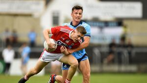 Cork teams in action early as Munster Council set hurling and football fixtures