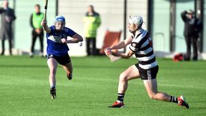 Cracking U21 final proves Sars and Midleton have the talent to lift senior silverware again