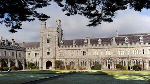 UCC to reverse capitation fee increase following Students' Union campaign