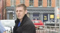 Cork heroin wholesaler has his jail sentence cut by four years