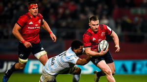 Munster restore the big guns but Saracens are short key players