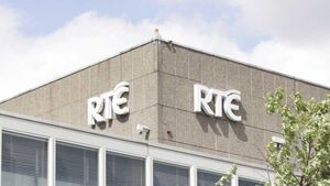 RTE to close Limerick studio and move Lyric FM production to Cork and Dublin as part of cost saving measures