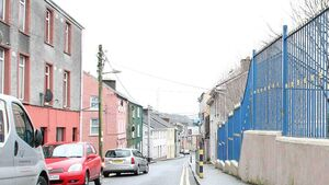 Cork City residents' group want the longest residential street in Ireland to become one-way