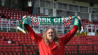 Living Leeside: Meet the Polish native who fell in love with Cork City