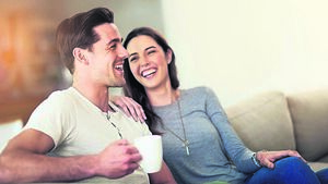 Appreciation is key in marriage, says Cork psychologist and family therapist