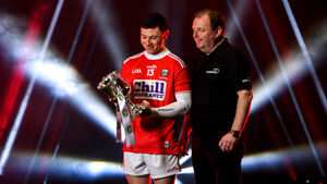 Cork U20 All-Ireland winning manager Keith Ricken believes the gap between club and county is widening