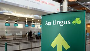 Aer Lingus adding extra flights from Cork in Summer 2020
