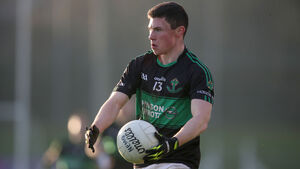 Nemo and Cronin need only look at Fitzgerald to see what is needed