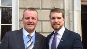 All eyes are on Sinn Féin seat in Cork East election race