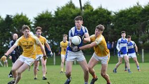 Corn Uí Mhuirí title long overdue for Cork with four schools in contention