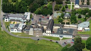 Micheál Martin wants the State to purchase Bessborough