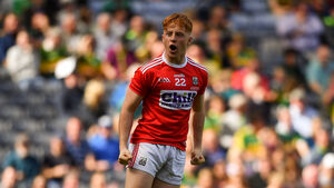 The Paudie Palmer column: Croker trip to savour for Cork and Kerry football fans