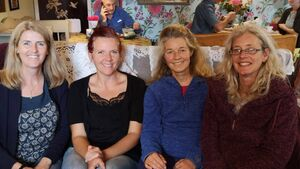 Special retreat in Cork for women who suffered miscarriage, stillbirth or early childhood loss