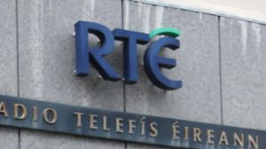 Lord Mayor: RTÉ must retain its Cork base to avoid Dublin-centric focus