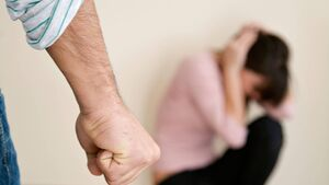 Surge in reports of vulnerable adults being abused in Cork