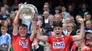 Three reasons the Cork minors defeated the Tribe in Croker