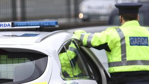 Gardaí in Cork city make 17 arrests; offences include child porn, drugs and illegal immigration