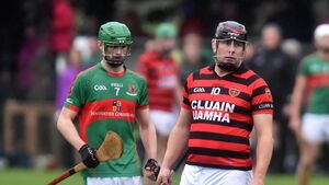 Kieran Kingston will have big names on board for return with Cork hurlers