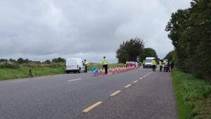 Gardaí issue a special appeal for motorists to take care following six fatal road crashes in Cork in the past month