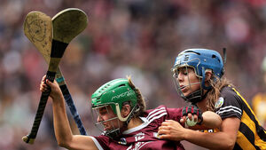 The Linda Mellerick column: Even without Cork, All-Ireland camogie final was a joy to watch
