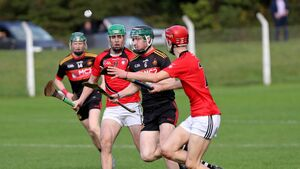 Crunch time for Leeside hurling schools in the Harty Cup