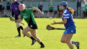 Camogie champs Inniscarra edge out Killeagh in a gripping semi-final replay