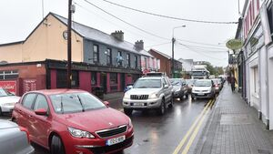 Carrigaline Relief Road finally goes out to tender