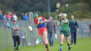 Carbery camogie team hold off battling Ballincollig comeback