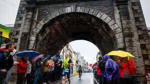 Hotels booked out for next year's Ironman in Youghal