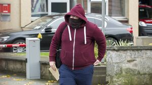 Ex-Tusla worker in Cork is jailed for possessing thousands of child porn images