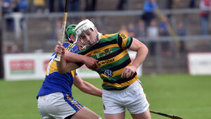 Key talking points ahead of the Imokilly and Glen Rovers clash