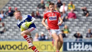 Paudie Kissane: Well-coached but also driven to be the best, these Cork minors have been a joy to watch