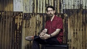 """I'm very much looking forward to coming to Cork,"" says Fred Hersch ahead of Jazz Festival concert"