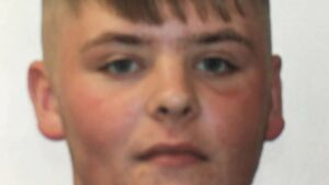 Update: Missing Cork teenager is located