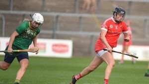 Gemma O'Connor: Cork deserved more respect in the camogie All-Stars