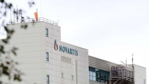 CIT 'ready and willing to help' Novartis staff with re-training