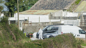 East Cork Death Update: Man arrested has been released without charge