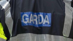 Arrest made following cocaine seizure in Cork city