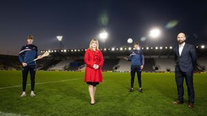 The Paudie Palmer column: A united front is vital for Cork GAA