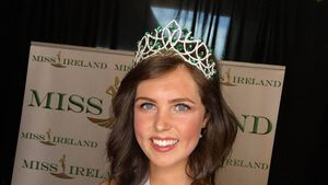 "Miss Cork City on her juvenile arthritis battle: ""These symptoms especially affected my confidence and even my mental health began to suffer."""