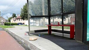 East Cork to get 10 new bus shelters