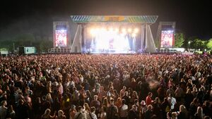 Drug testing should be established at music festivals following the death of a teenager in Cork