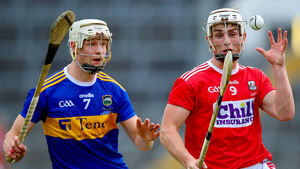 Cork U20s pay a high price for nightmare start against Tipperary in All-Ireland final drubbing