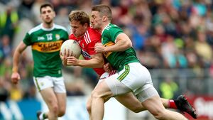 Cautious optimism for Cork football but they must now follow up on the Kerry display